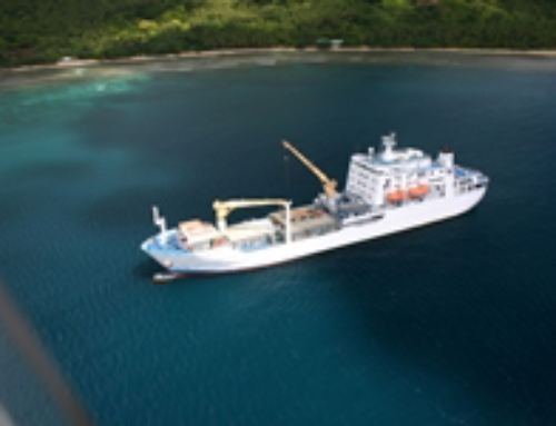 Aranui Cruises – Modified Itinerary: Takapoto replaces Fakarava
