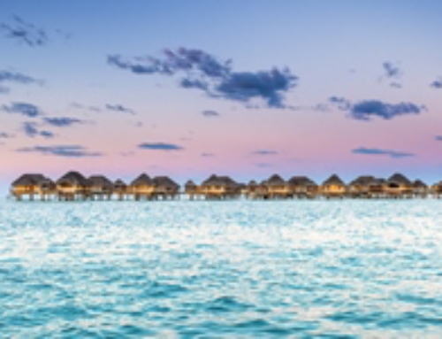 Our latest visit to Hotel Le Tahaa Island Resort & Spa 5*