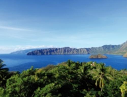 10th Marquesas Islands Arts Festival – Detailed Program