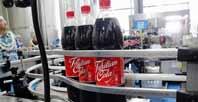 Le Nouveau Tahitian Cola