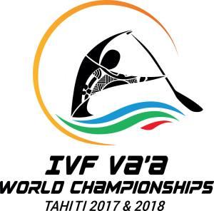 logo-vaa-wold-championships-2018