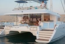 Cruises Archipels lagoon_620_7