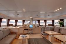 Cruises Archipels large_catamaran-lagoon-620