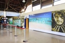 Aeroport Tahiti2