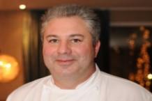 Chef Sofitel