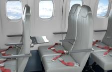 Air Tahiti SIEGE