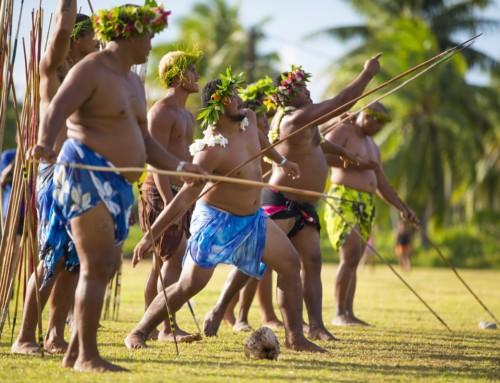 Des activités traditionnelles
