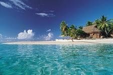 Une pure merveille du Pacifique Sud