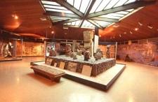 Le Musée de Tahiti & Ses Îles